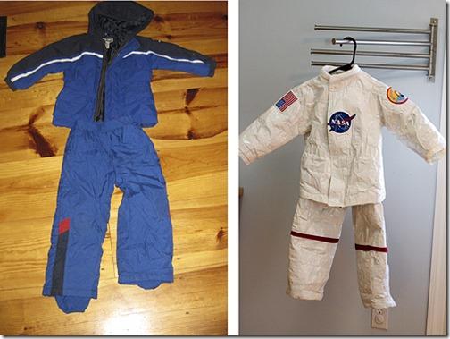 disfraz casero astronauta (12)