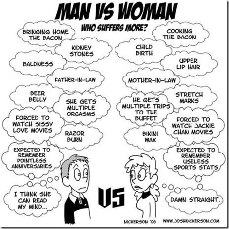 men-women-differences-019