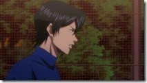 Diamond no Ace 2 - 08 -20