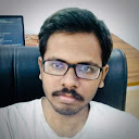Chadeep Author Of blogtipsntricks.com