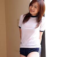 [DGC] 2007.07 - No.458 - Rina Ito (伊東りな) 008.jpg