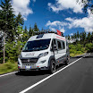 150827_Fiat-Professional_Ducato-4x4-Expedition_08.jpg