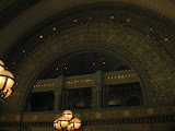 Inside Union Station in St Louis 03202011a