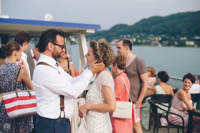 Cindy and Erich wedding Hochzeit Schloss Maria Loretto Klagenfurt am Wörthersee Austria shot by dna photographers 0191.jpg