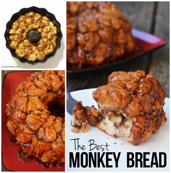 MonkeyBreadFacebook-copy
