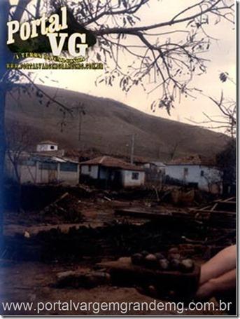30 anos da tragedia em itabirinha  portal vg  (34)