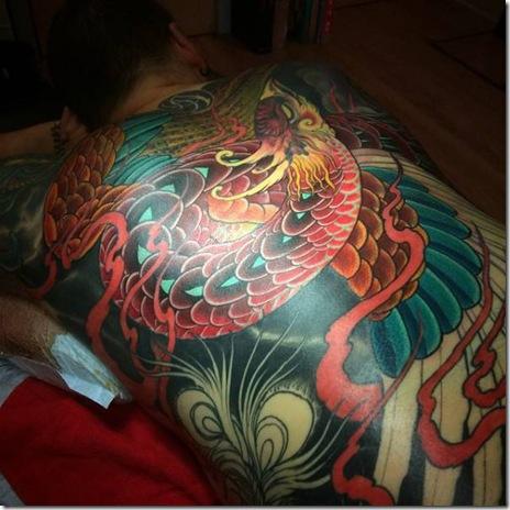 tattoos-good-art-015