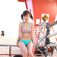 [DGC] 2007.05 - No.429 - Aki Hoshino (ほしのあき) 013.jpg