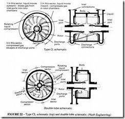 The Compressor-0135