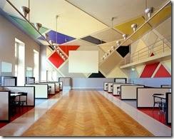 THEO-VAN-DOESBURG-HANS-ARP-ET-SOPHIE-TAEUBER-ARP-—-LAubette-Strasbourg-1928-—-vue-du-cinéma-danse-—-©-Adagp-Paris-20101