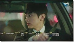 Lets.Eat.S2.E06.mkv_20150427_212239