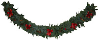 christmas-decorations-garland.jpg