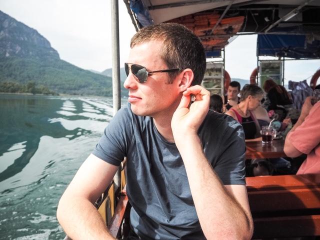 dalyan-river-boat-trip-island-hopping-cleopatras-island-sedir-island-akyaka-turkey-holiday-lifestyle-blog