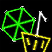 Logic Glow Puzzle APK for Bluestacks