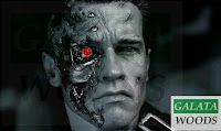 Arnold In Enthiran 2 Movie To Play Along Rajini In Shankar Direction