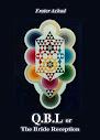 Liber 031 QBL Or The Brides Reception