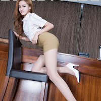 [Beautyleg]2014-11-14 No.1052 Arvil 0000.jpg