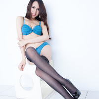 [Beautyleg]No.950 Alice 0045.jpg