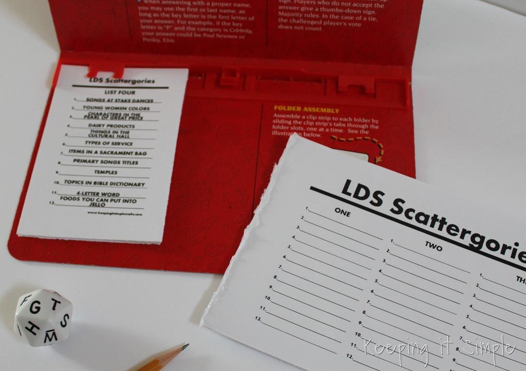 [LDS-Church-activity-game-idea-LDS-Scattergories-Printable%2520%25288%2529%255B5%255D.jpg]
