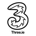 threelogo