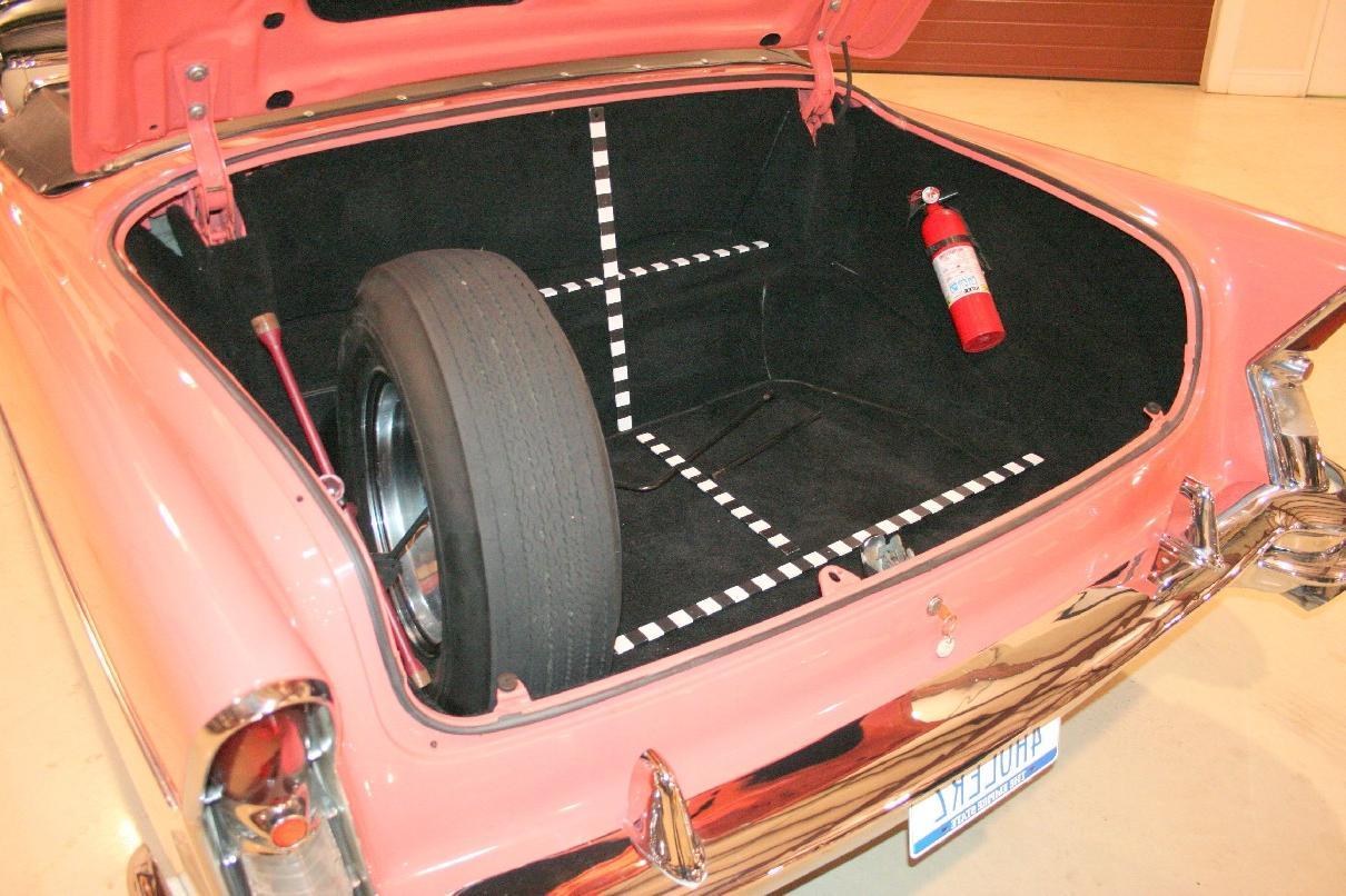 1956-buick-roadmaster-conv