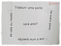 4(a).jpg