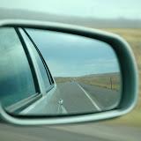 Drive & Colorado