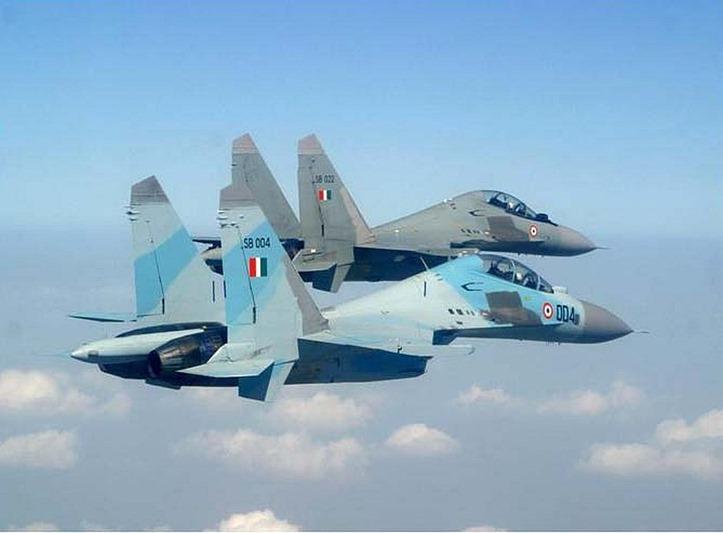 IAF-Su-30MKI-Su-30K-001