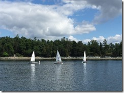 Halifax day 1 2015-08-25 008