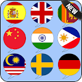 App All Language Translator Free apk for kindle fire