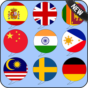 All Language Translator Free For PC / Windows 7/8/10 / Mac – Free Download