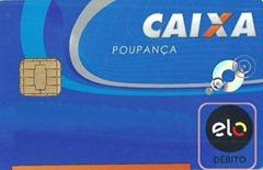 cartao-de-debito-poupanca-da-caixa-www.meuscartoes.com