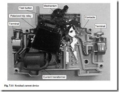 Switchgear-0010
