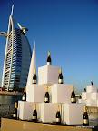 Fiesta Fin de Año LUXE en DUBAI con Conos y Crystal (2).jpg