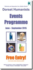 DH Events Prog Jun-Sept 15 (Front)