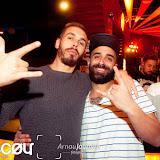 2015-11-21-weproject-deejays-moscou-9.jpg