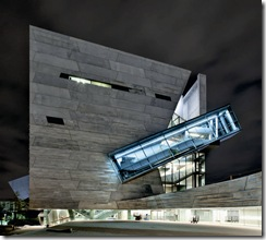 Perot-Museum-of-Nature-and-Science-by-Morphosis-01