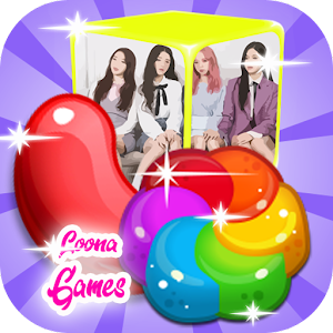 Download Loona KPOP The Games For PC Windows and Mac