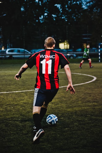meczWIMiC_EZebrowska-23.JPG