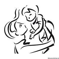dia de las madres colorear jugaycolorear (3)