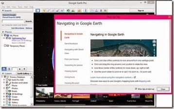 download google earth versi pro berbayar menjadi gratis.2