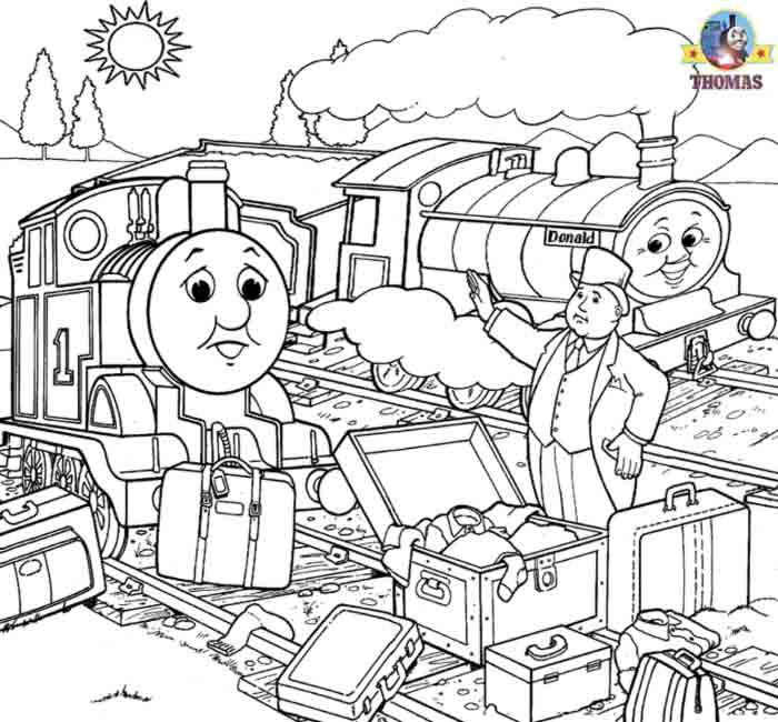 Dora Christmas Coloring Pack Nick Jr  - printable coloring pages for christmas