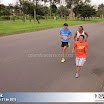 allianz15k2015cl531-0017.jpg