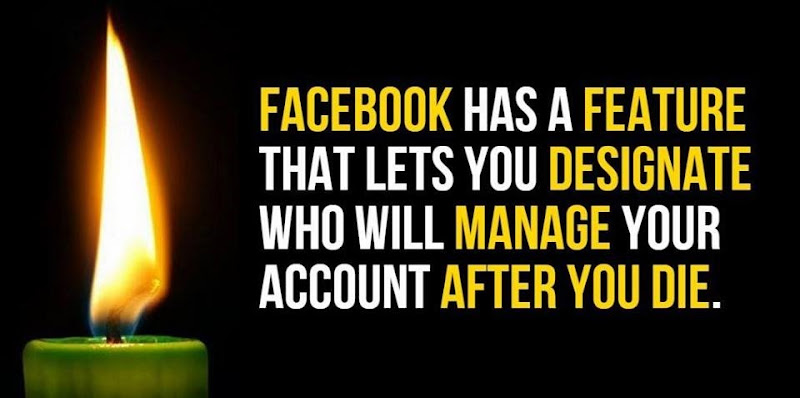 facebook facts (24)