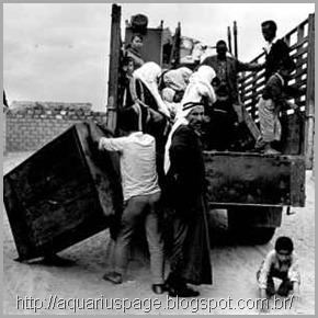 expulsão-palestinos