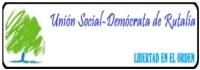 Socialdemocrata