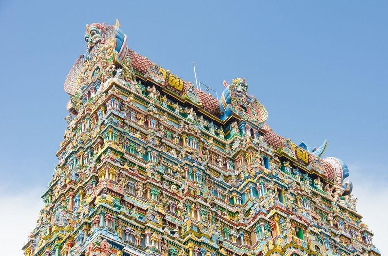 meenakshi-temple-11
