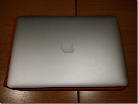 apple macbook pro 2 crumpler