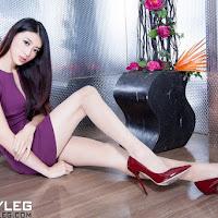 [Beautyleg]2014-09-19 No.1029 Flora 0011.jpg