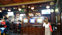 Fadó Irish Pub Seattle